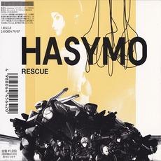 Rescue / Rydeen 79/07