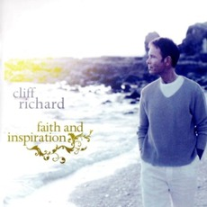 Faith And Inspiration by Cliff Richard