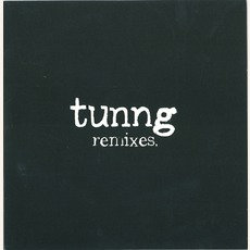 Remixes. mp3 Remix by Tunng
