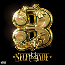 MMG Presents: Self Made, Volume 3 (Deluxe Edition) mp3 Compilation by Various Artists