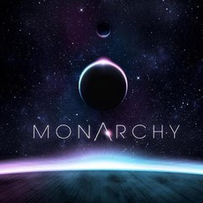 Monarchy mp3 Album by Monarchy