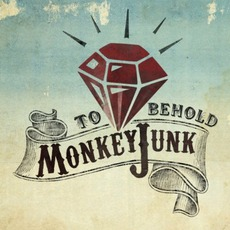 To Behold mp3 Album by MonkeyJunk