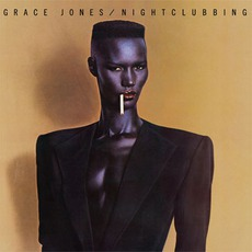 Nightclubbing mp3 Album by Grace Jones