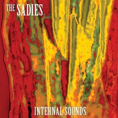 Internal Sounds mp3 Album by The Sadies