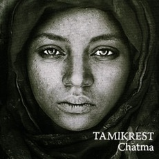 Chatma mp3 Album by Tamikrest