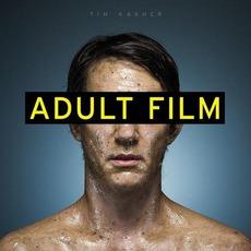 Adult Film mp3 Album by Tim Kasher