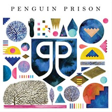 Penguin Prison (Limited Edition)