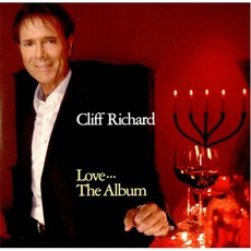 Love... The Album mp3 Album by Cliff Richard