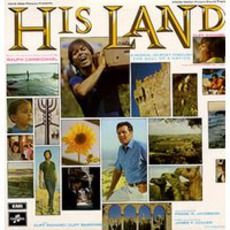 His Land