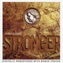 Stronger (Re-Issue)