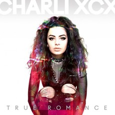 True Romance mp3 Album by Charli XCX