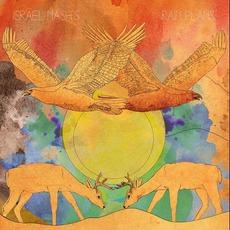 Israel Nash's Rain Plans mp3 Album by Israel Nash Gripka