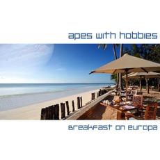 Breakfast On Europa