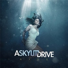Rise (Deluxe Edition) mp3 Album by A Skylit Drive