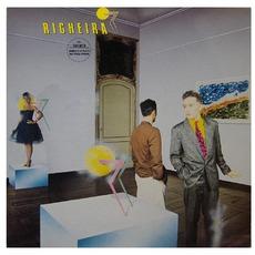 Righeira mp3 Album by Righeira
