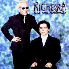 Uno, Zero, Centomila mp3 Album by Righeira