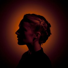 Aventine mp3 Album by Agnes Obel