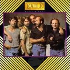 Heart And Soul mp3 Album by Exile