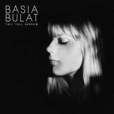 Tall Tall Shadow mp3 Album by Basia Bulat