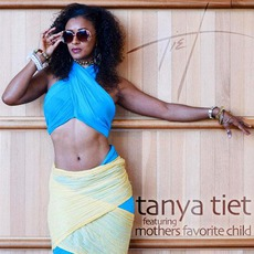 Tanya Tiet (Feat. Paris Toon & Mothers Favorite Child)