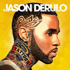 Tattoos mp3 Album by Jason Derulo