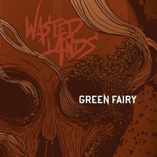 Wasted Lands