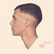 Racine Carrée mp3 Album by Stromae