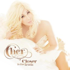 Closer To The Truth (Target Deluxe Edition) by Cher
