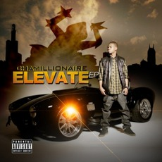 Elevate EP (Digital Edition)