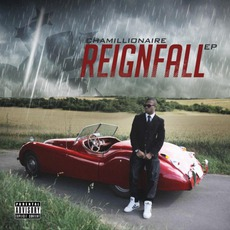 Reignfall EP