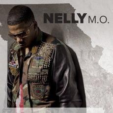 M.O. mp3 Album by Nelly