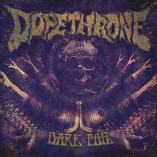 Dark Foil by Dopethrone