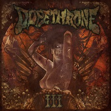 III by Dopethrone