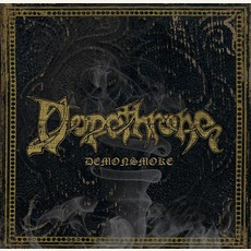 Demonsmoke by Dopethrone