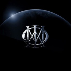 Dream Theater mp3 Album by Dream Theater