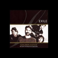 Golden Legends: Exile