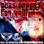 Dubsteppers For Haiti, Volume 3
