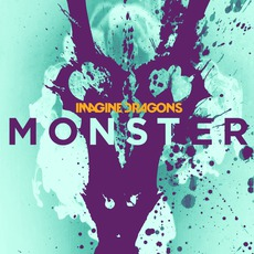 Monster mp3 Single by Imagine Dragons