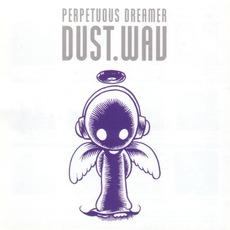 Dust.Wav