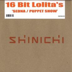 Sedna / Puppet Show
