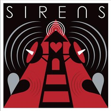 Sirens mp3 Single by Pearl Jam