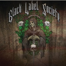 Unblackened (Limited Deluxe Edition) mp3 Live by Black Label Society