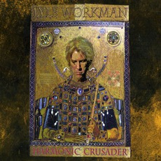 Harmonic Crusader