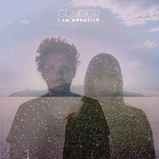 I Am Mountain mp3 Album by Gungor
