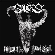 Ritual Of The Horned Skull