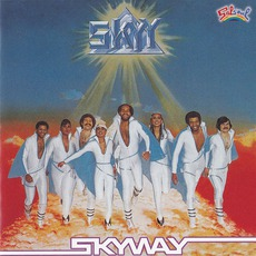 Skyway (Re-Issue) mp3 Album by Skyy