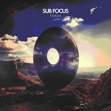 Torus (Deluxe Edition) mp3 Album by Sub Focus