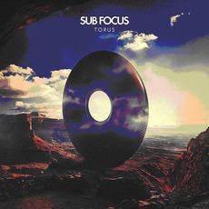 Torus (Deluxe Edition)