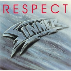 Respect (Japanese Edition)