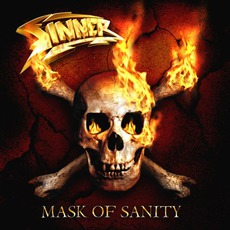 Mask Of Sanity (Limited Edition)
